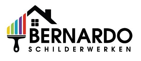 Bernardo Schilderwerken logo